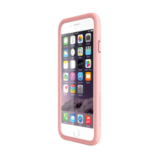 rhino shield iphone 8 coque